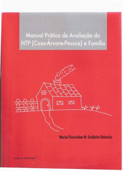 Arquivo manual pratico de htp enviado por Jeisa na disciplina de testes-psicologicos Categoria: Aulas - 30 - 6431150                                                                                                                                                                                 Mais