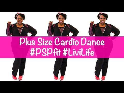 25+ best ideas about Plus Size Workout on Pinterest | Plus size ...