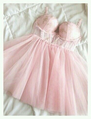 Pink pretty. Pinned by Cindy Vermeulen. Please check out my other 'sexy' boards.