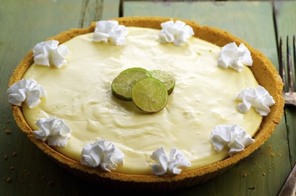 1000+ images about Food on Pinterest   Sauces, Spicy and Key lime pie