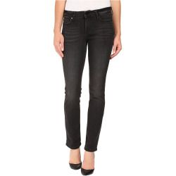 3663831-p-2x Best Deal Miraclebody Jeans  PullOn Jegging (Onyx) Women's Jeans