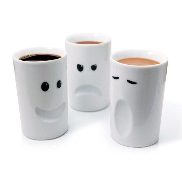 office mugs funny. Mood Coffee Mugs Office Funny