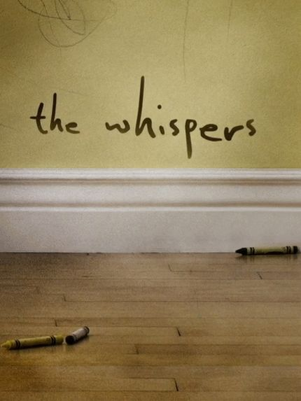 the whispers tv show - Yahoo Image Search Results