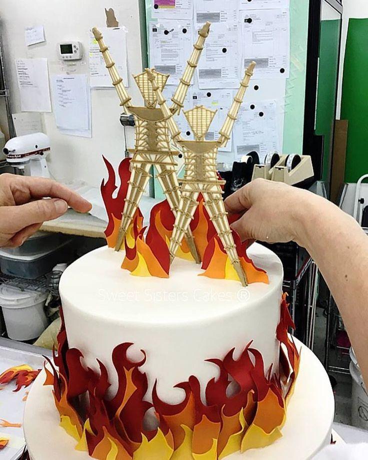 97 best Theme Cakes images on Pinterest Theme cakes Desserts