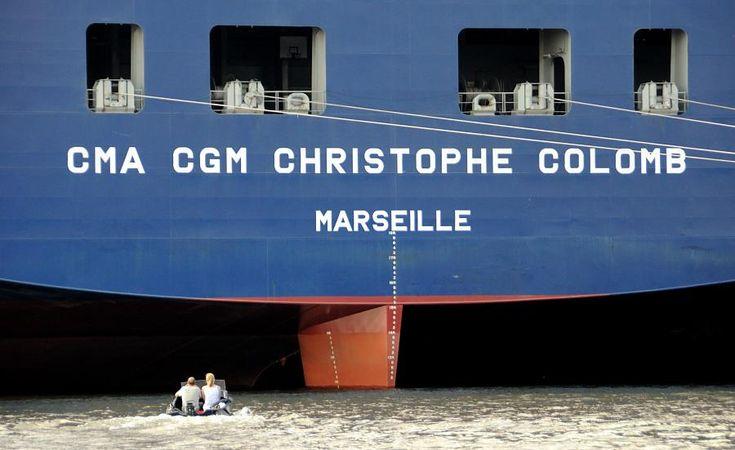 Image result for hafen hamburg sportboot