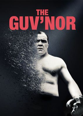 The Guv'nor (2016) - Lenny McLean rose from London's East End to be a revered fighter and author. His son's personal journey looks at what made the troubled man tick.