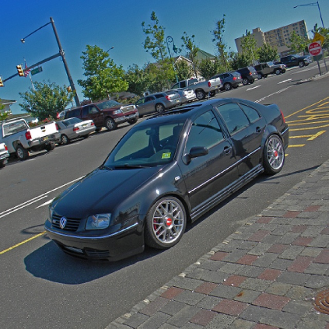 14 Best Images About MK4 GLI's On Pinterest