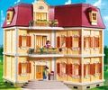 Playmobil My Large Grand Mansion Dollhouse
