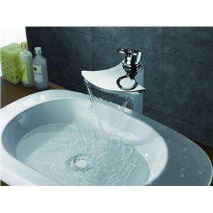 Beautiful Face Basin Waterfall Sink Water Faucet Bathroom Taps Sanitary Ware Mixer - See more at: http://www.homelava.com/en-beautiful-face-basin-waterfall-sink-water-faucet-bathroom-taps-sanitary-ware-mixer-p22477.htm#sthash.4xNTJ7eM.dpuf