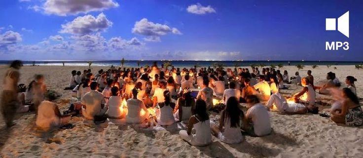 Escucha el fichero MP3 de la Meditación guiada de Luna Llena para el próximo Abril 4: http://www.reikinuevo.com/meditacion-de-luna-llena-abril-4-audio-mp3/
