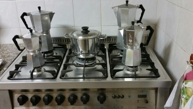 Caffè,  italian coffee,  espresso..