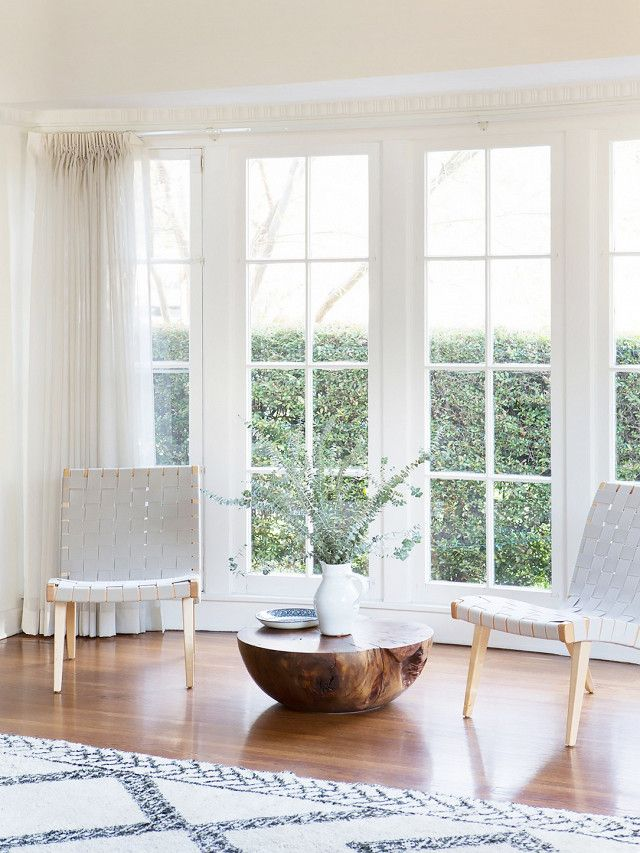 scandinavian-design-101-the-designers-you-need-to-know-1680987-1456887525.640x0c