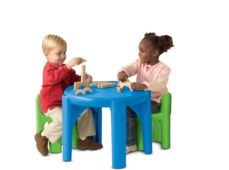 Best 25+ Toddler Desk And Chair Ideas On Pinterest