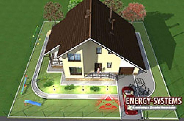 3Д-проектирование домов. 3Д-ПРОЕКТИРОВАНИЕ ДОМОВ — НОВОЕ СЛОВО В СТРОИТЕЛЬНОЙ СФЕРЕ  Много лет назад архитектура визуализировалась при помощи обычной акварели, то есть представляла собой лишь рисунок будущего дома. Теперь же технологии шагнули вперед, и модель здания создается программами на компьютере. В итоге получается... http://energy-systems.ru/main-articles/architektura-i-dizain/9242-3d-proektirovanie-domov-5 #Архитектура_и_дизайн Д_проектирование_домов