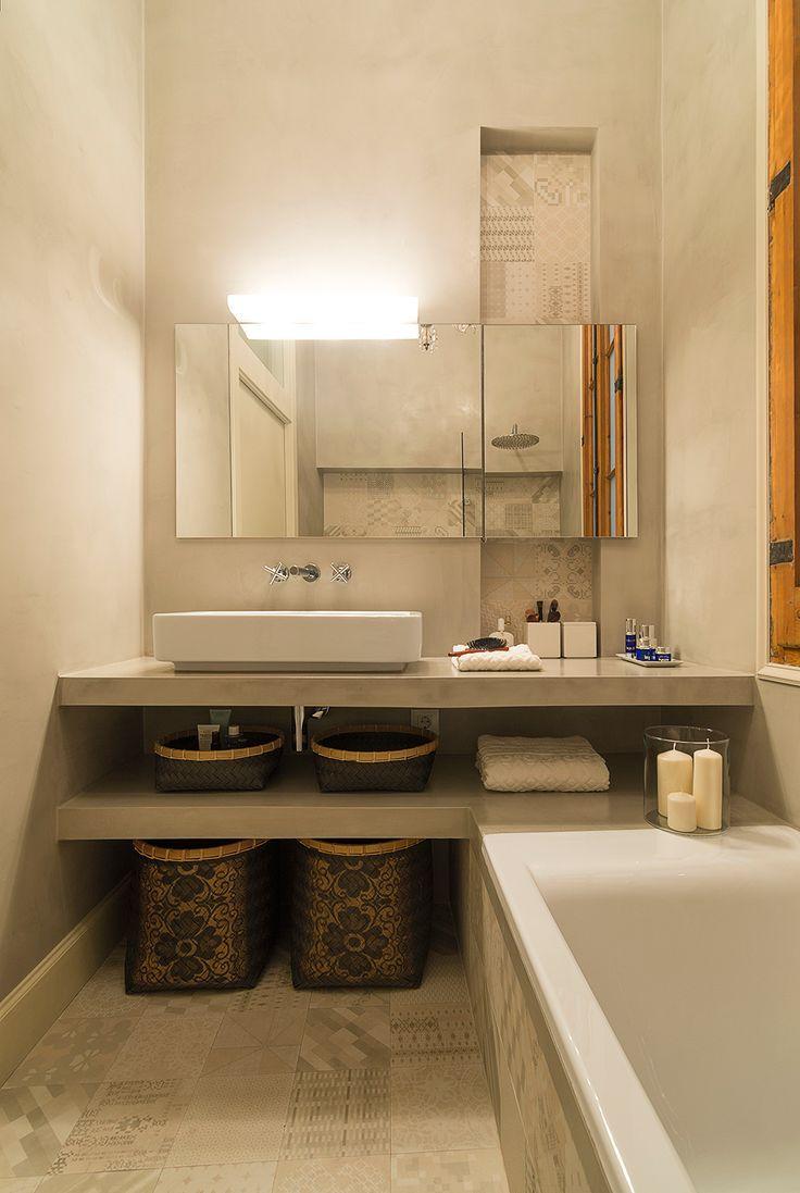 22 best cucina soggiorno piccola come sfruttare al meglio - Cucina soggiorno piccola ...