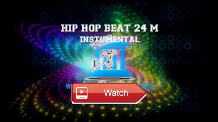 Hip Hop Beat M Instrumental Legal Cheer Music  Hip Hop Beat M Instrumental Legal Cheer Music BuyLicense Here