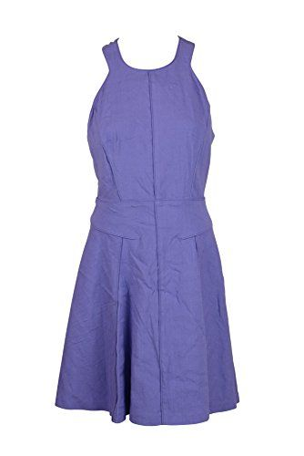 25+ best Summer Dresses images on Pinterest