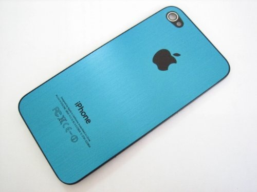 Apple iPhone 3/3GS & iPad Repairs UK Help. Screen fixes