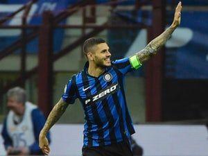 Chelsea to pay £100m to sign Inter Milan striker Mauro Icardi?