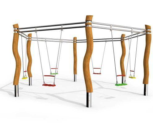 die besten 25 spielplatzger te ideen auf pinterest outdoor spielplatzger te spielfl chen und. Black Bedroom Furniture Sets. Home Design Ideas