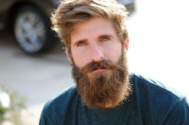 Lesson 4: Semiotics: Semiotic concepts explained through hipster beards.