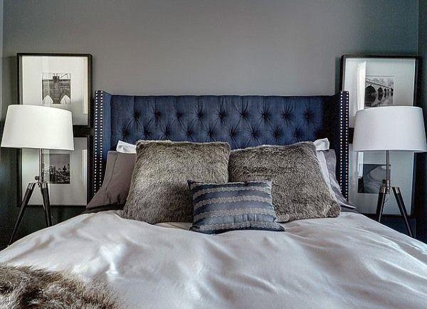 Mens Bedrooms Ideas Ultra Modern