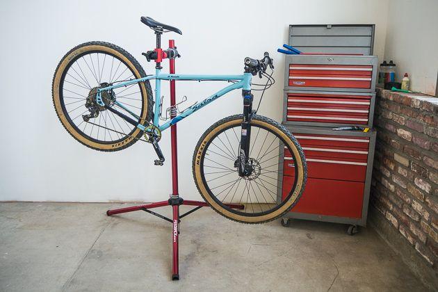 The Best Bike Repair Stand Bike Repair Stand Bicycle Bike