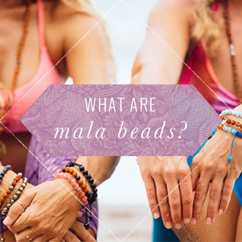 http://www.lovetinydevotions.com/what-are-mala-beads/