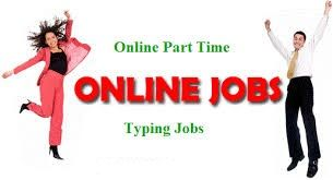 Part time jobs have always been a way out for students, housewives and retirees to make extra money.💰#onlinejobs💰#onlinejobsph💰#onlinejobsworkfromhome💰#onlinejobsearch💰#onlinejobsrock💰#onlinejobsathome💰#onlinejobsfromhome💰#onlinejobslifestyle💰#online jobs for moms💰#online jobs for teens💰#online jobs from home💰#online jobs for college students💰#online jobs💰