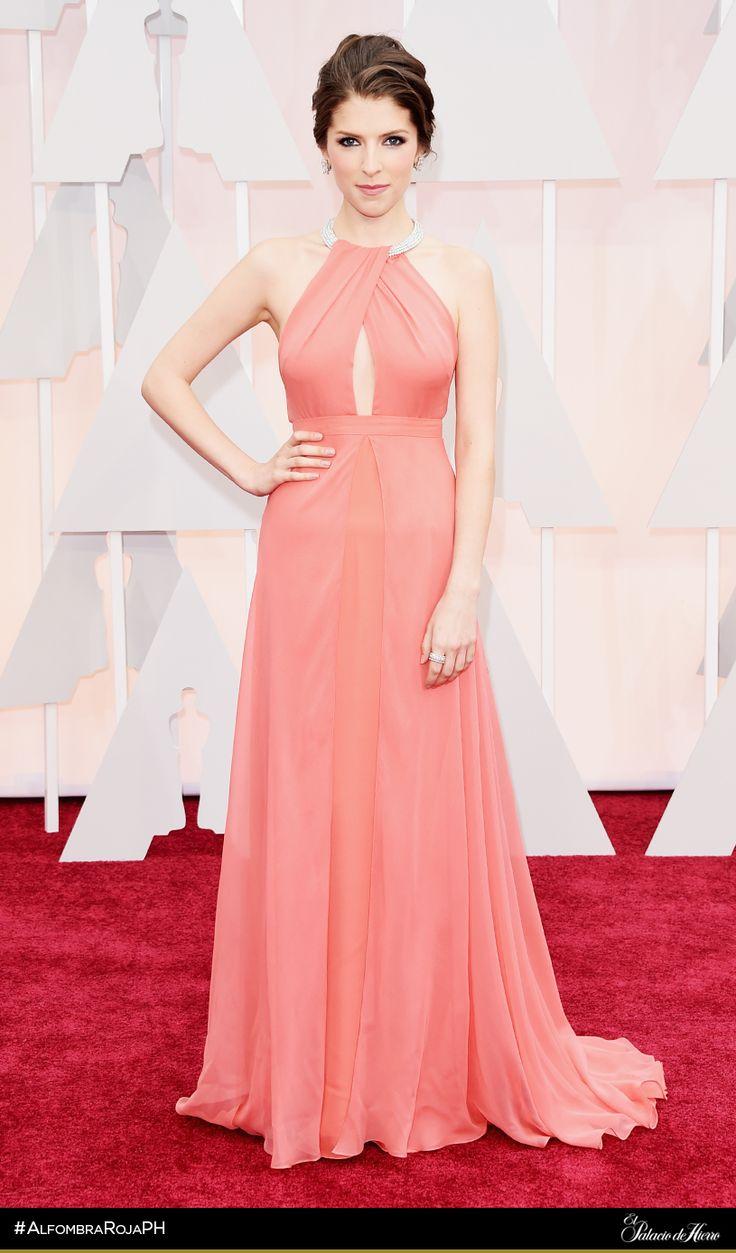 Mejores 36 imágenes de Oscars 2015 - #AlfombraRojaPH en Pinterest ...