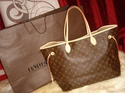 Louis Vuitton Monogram Louis Vuitton Handbags #lv bags#louis vuitton#bags