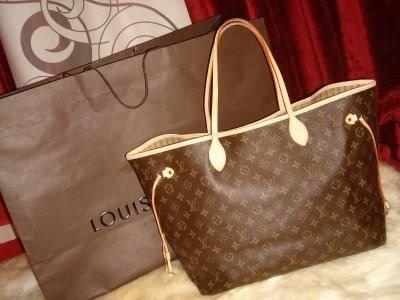 Louis Vuitton Monogram Louis Vuitton Handbags #lv bags#louis vuitton#bags
