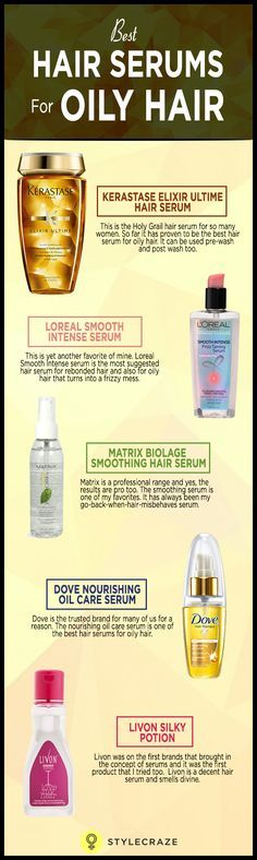 Come summers and hair troubles begin – dryness, frizzy mess and more. Having oily hair is extra annoying, because more the oil, more the washing and more the dryness. This dryness triggers more oil production and the cycle continues. Here is where the serum for oily hair comes into picture. Hair oils and serums can have a balanced relationship between each other. One can reduce the oil production by using serums that reduce frizz and provide moisture.