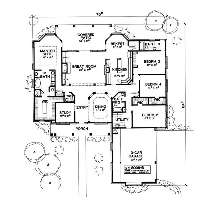 17 best images about sims on pinterest european house for Monticello house plans