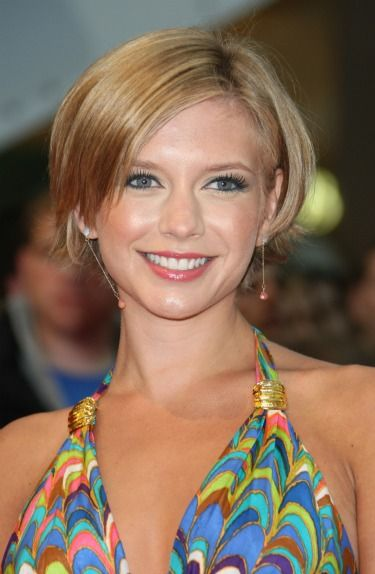 Rachel Riley. January 11, 1986. I Would.