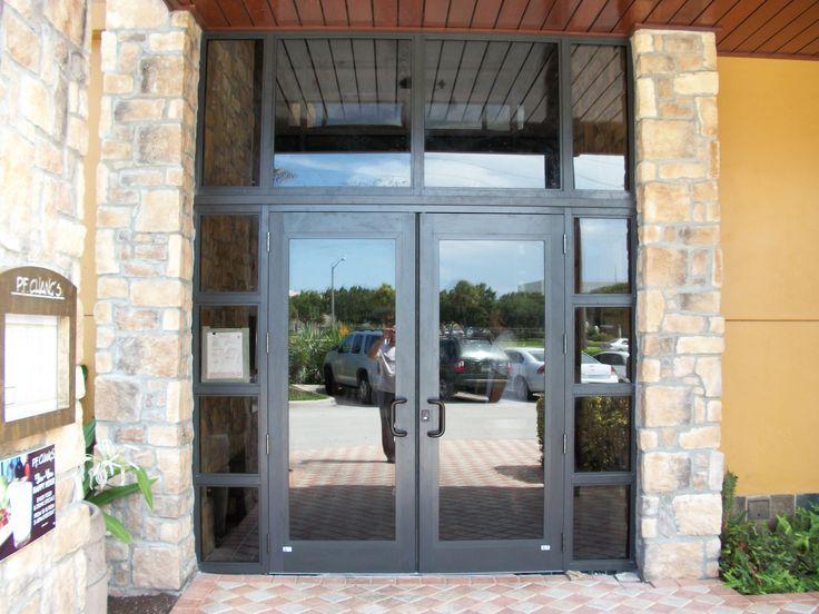 PFChangsBoca.JPG 4000×3000 pixels · Storefront DoorsShop Doors & 8 best Replacement Windows u0026 Doors ACRE Windows Offesr! images on ...