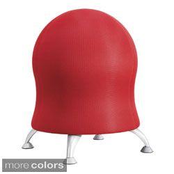 Best 25 Ball Chair Ideas On Pinterest Teen Bedroom