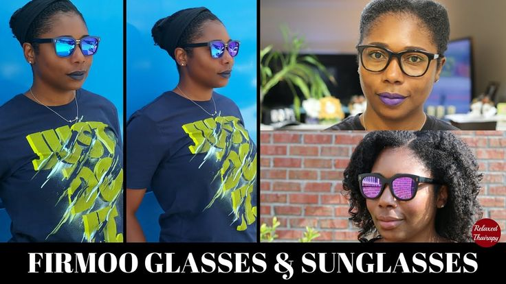 [101] Order modern eyewear online for less! @Firmoo glasses...fashionable, affordable, high quality...cheap prescription #glasses and #sunglasses for men and women. #prsample