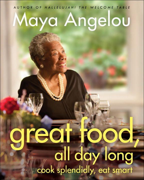 """did maya angelou go to college Maya angelou's students: """"worst professor ever insults students maya angelou's students this is why i tend to be a bit more respectful toward college."""