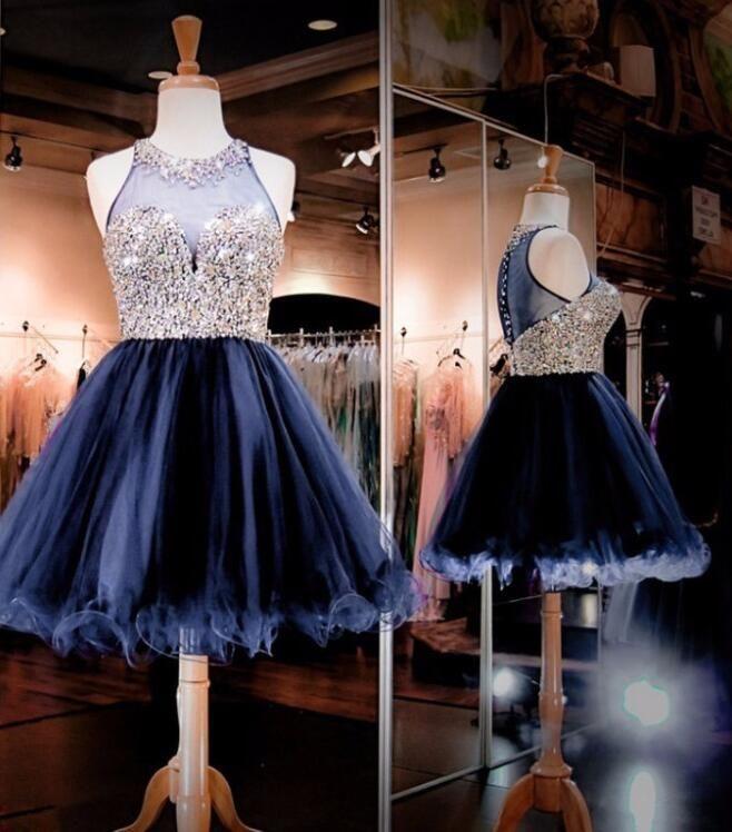 248 besten Homecoming Dresses Bilder auf Pinterest   Kleid party, 8 ...