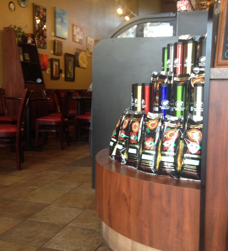 Fort Collins Apartments Craigslist: 140 Best Images About Coffee Mug Displays On Pinterest
