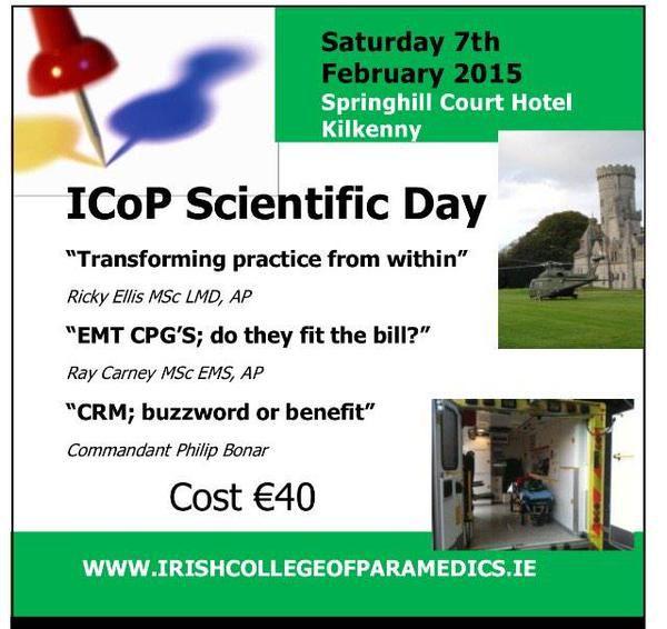 #Scientific #Day #Kilkenny