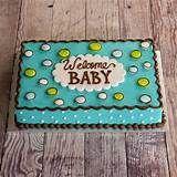 #Baby #Babyshowerpasta #Kuchen #Bild #Ergebnisse #Suche    – Baby showers