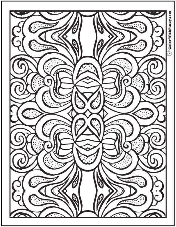 294 best Art Deco Tessellations Tiles images on Pinterest