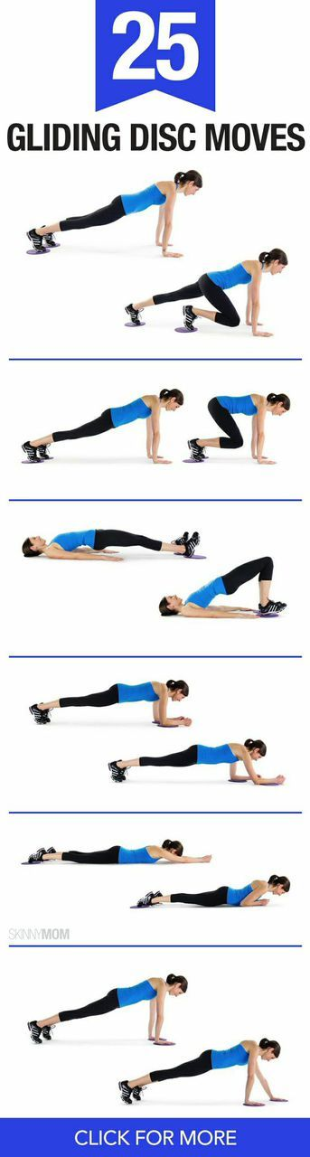 Try this new total body workout.
