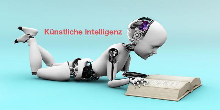 Huawei investiert in künstliche Intelligenz #Enterprise #IoT #News