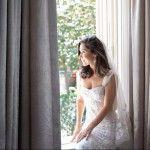 Düğün & Balayı Otel Önerisi | Sergüzeşt Otel Büyükada – Pembe Şampanya