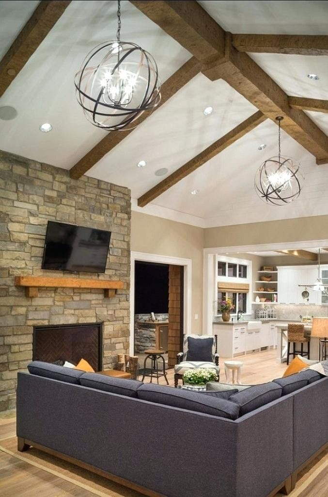 Recessed Lighting Idea Living Room Best Of Light For Vaulted Ceilings Chaincuttersun In 2020 Ceiling Lights Living Room Vaulted Ceiling Lighting Living Room Lighting