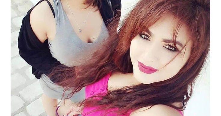 ارقام بنات لعلاقة جنسية لجميع العرب للتعارف والزاوج حيث تستطيع التعرف على فتيات في هذه البلدان وتقوم بعمل دردشه في الواتس اب و بنات Women Fashion Camisole Top