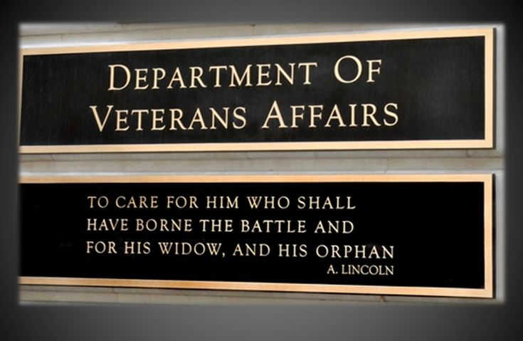 Agent Orange Linked to Increased Risk of MGUS in Some Vietnam - veterans affairs resume builder